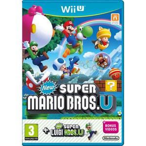 Mario Mega Bundle: Image 3