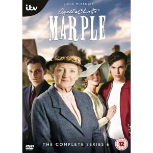 Marple - Series 6