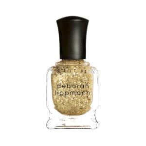 Deborah Lippmann Boom Boom Pow (15 ml)