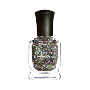 Deborah Lippmann Happy Birthday (15 ml)