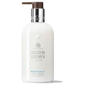 Loción corporal Molton Brown - Templetree
