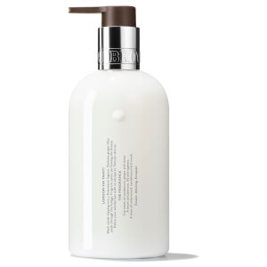 Molton Brown Gingerlily Body Lotion 300ml: Image 2