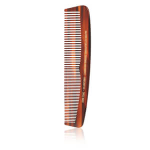 Baxter of California Pocket Comb 5.25