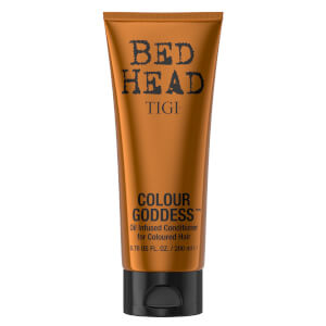 TIGI B For Men Clean Up Tween Duo 2 x 750ml (Worth $75)