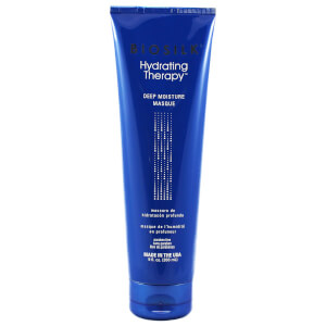 Masque hydratation Biosilk Hydrating Therapy