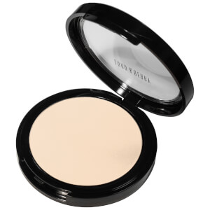 "Poudre ""Pressed Powder"" de Lord & Berry"