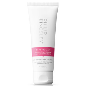 Philip Kingsley Elasticizer 75 ml