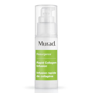 Murad Rapid Collagen Infusion 30ml