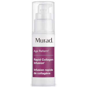 Soin au collagène Murad Rapid Collagen Infusion (30ml)