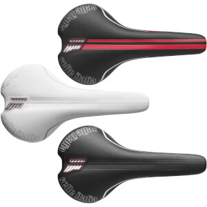 Selle Italia Flite Bicycle Saddle