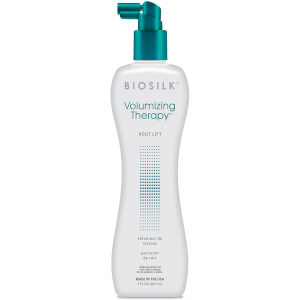 Volumisant racines BioSilk Volumizing Therapy (7oz)