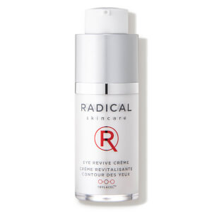 Crema Eye Revive de Radical Skincare 15ml