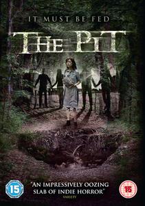 Jugface: The Pit