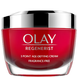 Olay Regenerist 3-Point Treatment Cream (duftfrei) (50 ml)