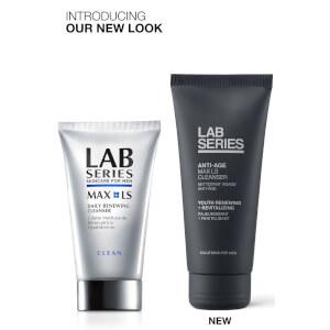 Limpiador revitalizanteMaxDaily de Lab Series