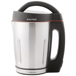 Salter EK1548 Electric Soup Maker