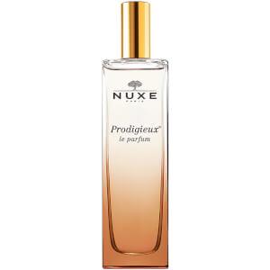 NUXE Prodigieux® Le Parfum (50ml)