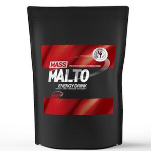 Mass Malto