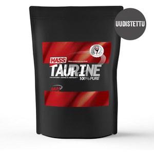 Mass Taurine Powder