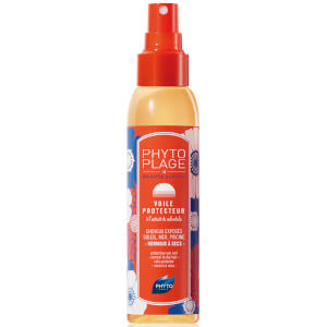 Солнцезащитный спрей для волос Phyto Phytoplage Protective Sun Veil (125мл)