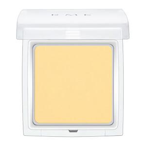 RMK Ingenious Eyeshadow Base