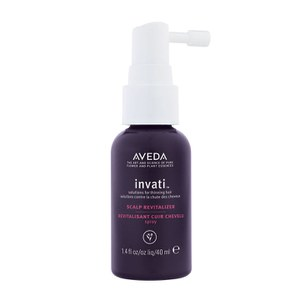 Aveda Invati Scalp Revitalizer (40ml)