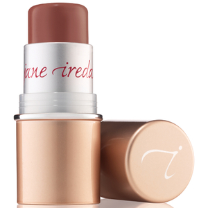 jane iredale Comfort In Touch Highlighter