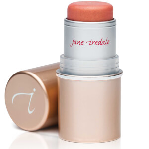 jane iredale In Touch Cream Highlighter - Comfort 4.2g