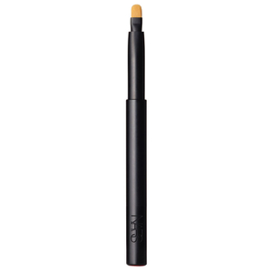NARS Cosmetics Precision Lip Brush