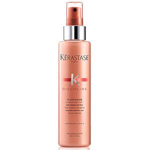 Kérastase Discipline Fluidissime Spray (150 ml)