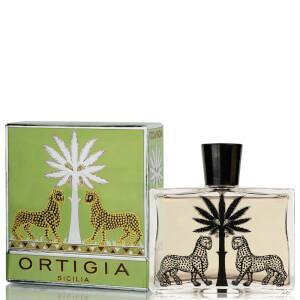 Agua de perfume Fico D'india de Ortigia100 ml