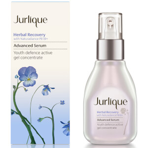 Sérum de Jurlique Herbal Recovery Advanced 30ml