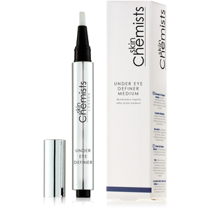 skinChemists Under Eye Definer