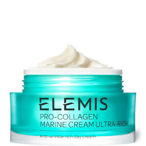 Crème Marine Pro-Collagen Ultra-Riche