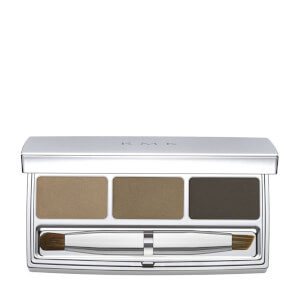 Пудра для бровей RMK Powder Eyebrow N 01