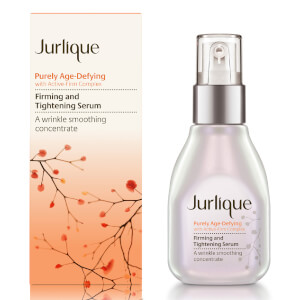 Sérum Reafirmante y Tonificante Jurlique Purely Age Defying
