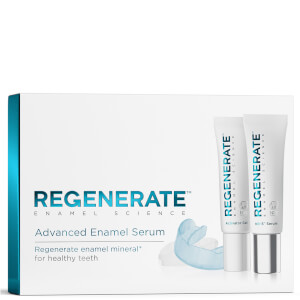Regenerate Enamel Science Kit Siero Intensificante (2 x 16 ml)