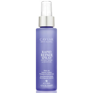 Spray Reparador Caviar Rapid Repair da Alterna (125 ml)