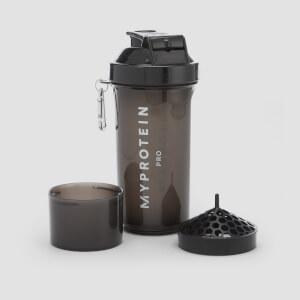Shaker Pro Slim