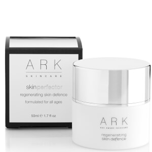ARK - Regenerating Skin Defence(ARK - 리제너레이팅 스킨 디펜스 50ml)