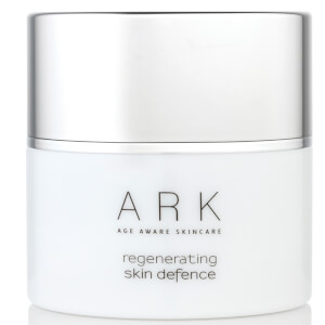 ARK - Regenerating Skin Defence (50ml): Image 2