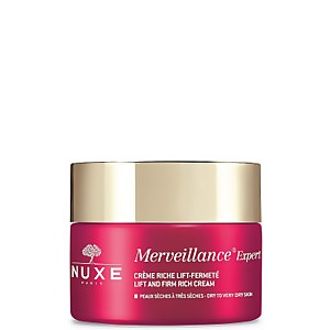 Merveillance® Expert Enrichie Rich Correcting Cream 50ml