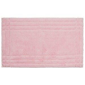 Christy Hygro Rug - Medium - Pink