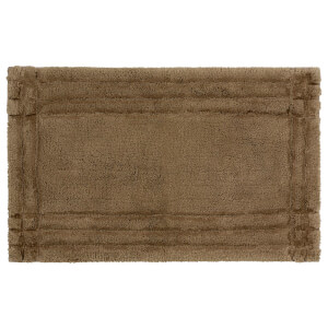 Christy Hygro Rug - Medium - Mocha
