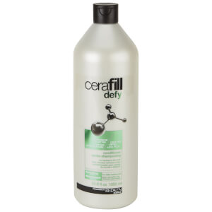 Redken Cerafill Defy Conditioner (1000 ml)