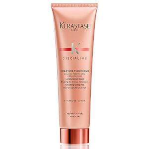 Odżywka wygładzająca Kérastase Discipline Keratin Thermique Creme 150 ml
