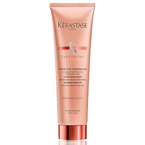 Kérastase Discipline Keratin Thermique Creme 150ml