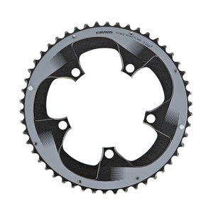 SRAM Force 22 Kettenring 50T