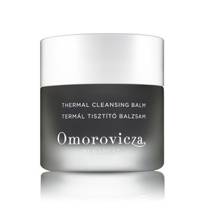 오모로비짜 더말 클렌징 밤 (OMOROVICZA THERMAL CLEANSING BALM) (50ML)