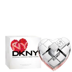 Eau de Parfum MYNY da DKNY 100 ml
